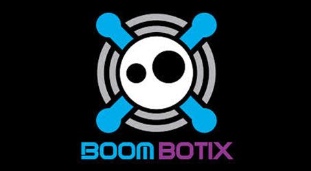 boombotix-3