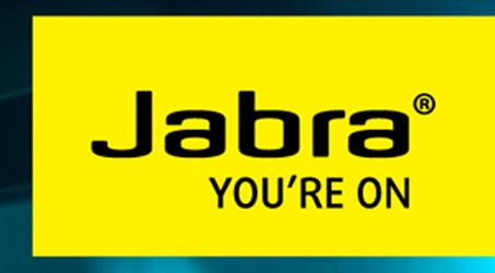 jabra-2