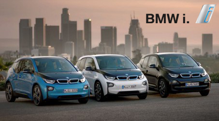 BMW-i3_logo thumb